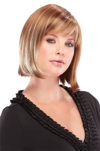 peluca-lisa-rubia